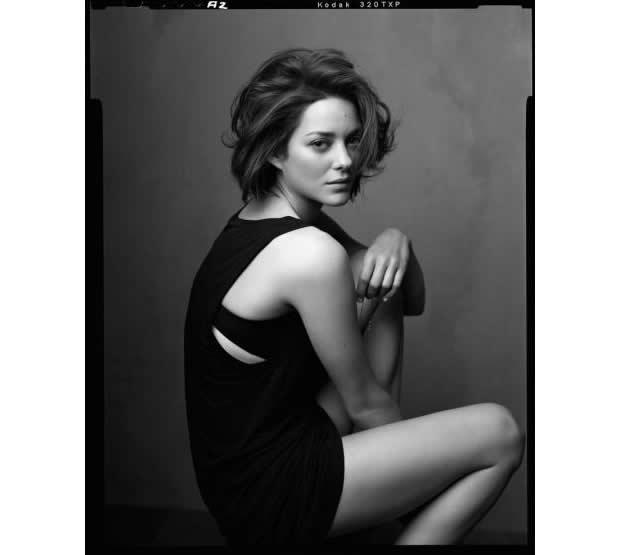 mark seliger 4 Les portraits Mark Seliger