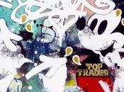 Mickey trader dernier serie