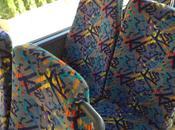 pires designs fauteuils transports commun