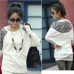 Free-Shipping-2013-Fashion-Women-s-font-b-Sweaters-b-font-Fashion-font-b-Leopard-b