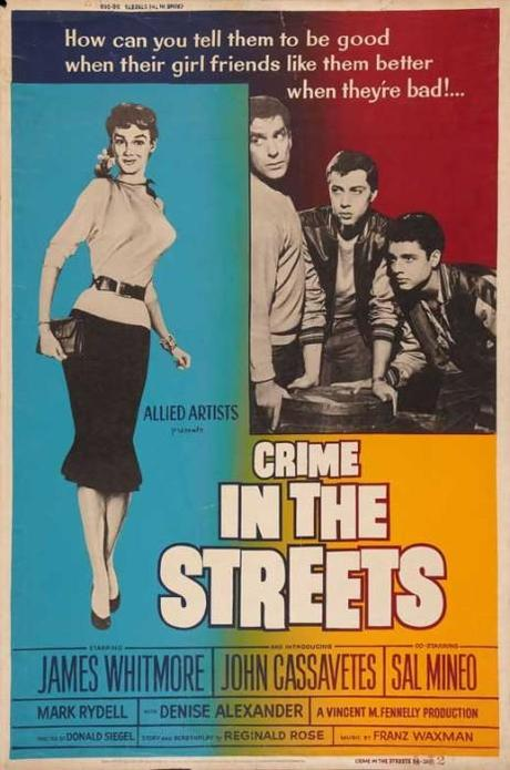 crime-in-the-streets-movie-poster-1956-1020746425