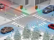 Motorola déploie système communication entre véhicules