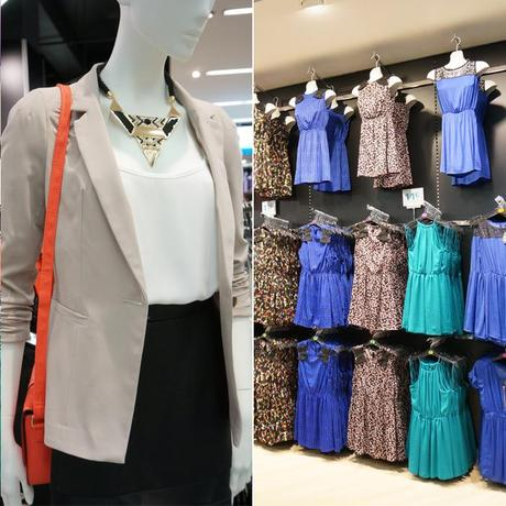 low priced 14ead fda5e robe femme primark