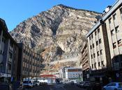 choses savoir Andorre