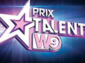 Prix Talents 2014