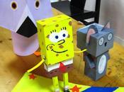 Cours d'arts plastiques enfants