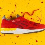 asics-gel-lyte-v-fiery-red-yellow-3