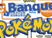 Banque Pokémon enfin dispo Europe