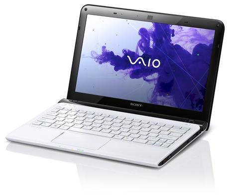 La branche PC Sony Vaio revendue et rachetée par un fonds d'investissements nippon ?