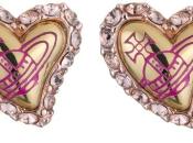 Vivienne Westwood pour Saint-Valentin
