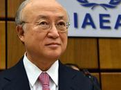 Vietnam l'AIEA visite chantier 1ère centrale nucléaire