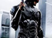 Robocop Découvrez extrait inédit film cinéma aujourd'hui!
