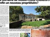 Moulin-Vieux