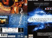 Frankenstein (1994) News petit nouveau 2014