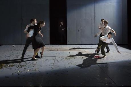 Macbeth@Christophe Raynaud de Lage -0747 - ok.jpg