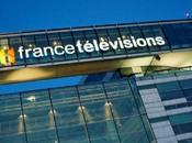 Municipales commence France Télévisions