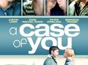 case (ciné), James Blake inside (aussi)
