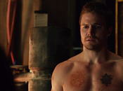 critiques Arrow Saison Episode Heir Demon.