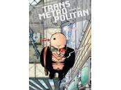 Parutions comics mangas vendredi février 2014 titres annoncés