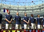 Coupe monde FIFA Brésil 2014 annoncé Xbox