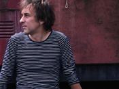 Yann Tiersen, teaser avant l'album