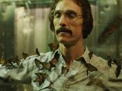 [top] Dallas Buyers Club entre Palmarès Interblogs