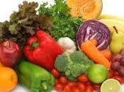Vers alimentation plus saine