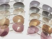 collection lunettes Isabel Marant Oliver Peoples...