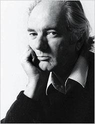 Le ksatriya des mots - Thomas Bernhard - Goethe se mheurt (Gallimard, 2013) par Pierre Pigot