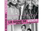 Critique dvd: signe venus