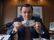 Apple acquis pour milliards dollars propres titres