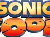 [News] SEGA lance SONIC BOOM nouvelle franchise