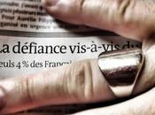 353ème semaine politique: Hollande voit-il défiance