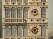 Palais Dario Venise
