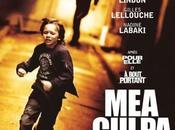 Critique Ciné Culpa, antithèse synthèse