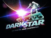 News: sortie blu-ray dark star chez carlotta films