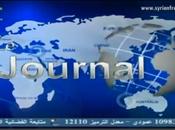 VIDÉO. Syrie journal février 2014. l'armée syrienne vent poupe