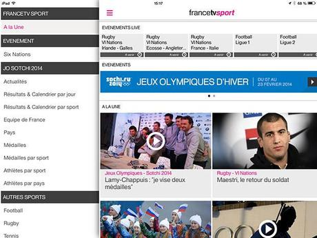 application-jo-sotchi-francetv