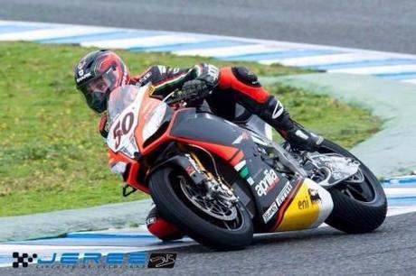 WSBK-2014-02-04-Guinter-a-Jerez.jpg