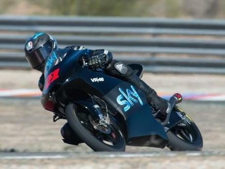 M3-2014-02-08-Bagnaia-KTM-a-Almeria.jpg