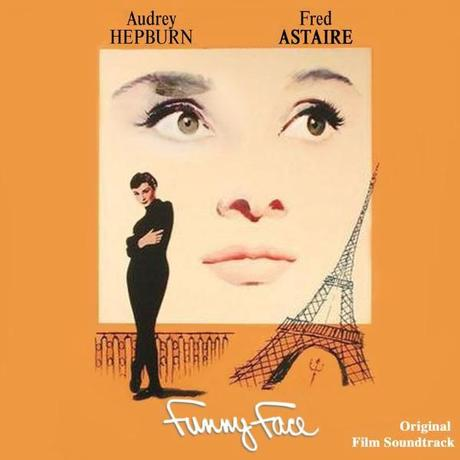 31 Days With Audrey Hepburn - Day 21