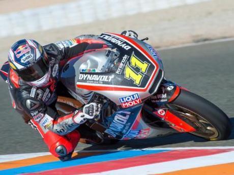 M2-2014-02-07-Sandro-Cortese-le-retour-moto2_end_test_almer.jpg