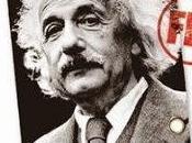 trahison d'Einstein, Éric-Emmanuel Schmitt