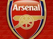 Arsenal Barry dans viseur