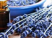 Aromathérapie pouvoir huiles essentielles