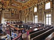 Opportune mise point 1ère Chambre civile matière reconnaissance exécution décisions européennes