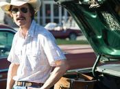 Dallas Buyers Club McConaughey flamboyant