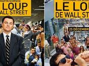 "Loup Wall Street… limit"" plaisir"
