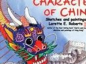 très beau carnet voyage Chine