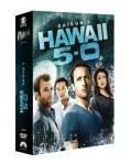 Hawaii 5-0 (3)